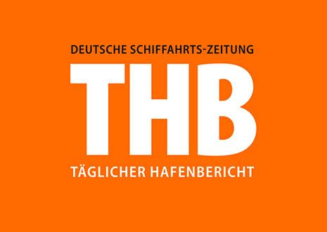 Eisbeinessen Hamburg 2016 THB