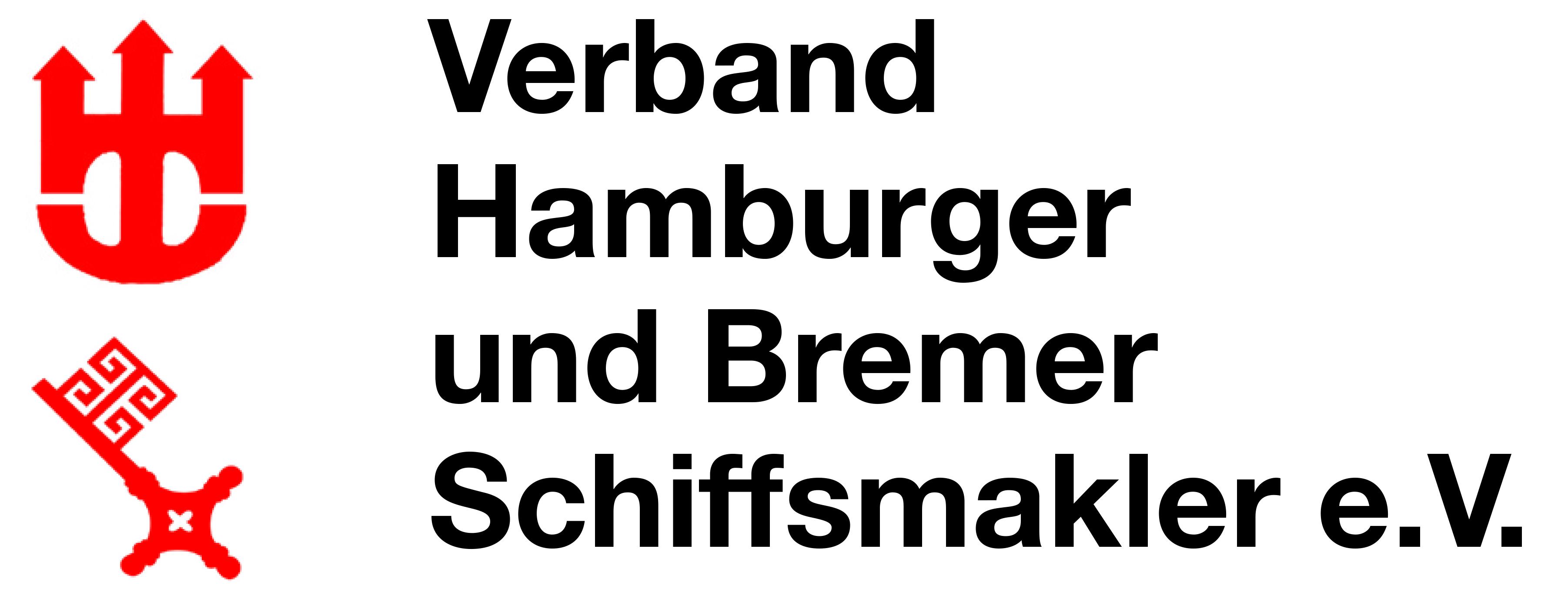 VHSS_Briefbogen_neu.indd