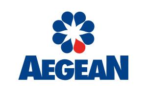 Aegean Eisbeinessen Partner