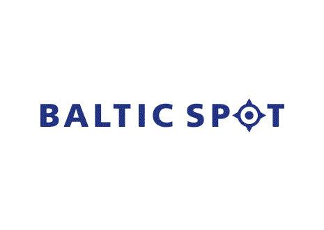 Eisbeinessen Hamburg Baltic Spot