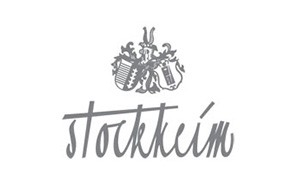 Logo Stockheim Catering