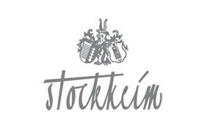 Logo Stockheim Catering