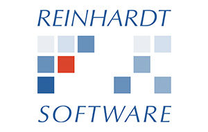Reinhardt Software