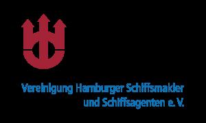 vhss-logo-rz-farbig-rgb