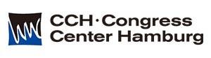Partner Eisbeinessen CCH
