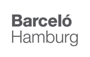 Partnerhotel Eisbeinessen Barcelo