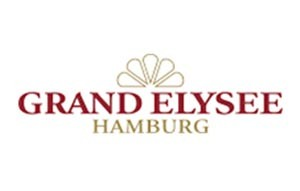 Partnerhotel Eisbeinessen Grand Elysee