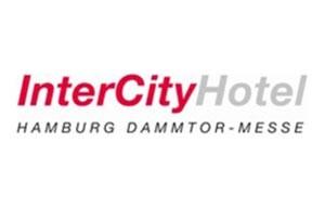 Partnerhotel Eisbeinessen Intercity Dammtor