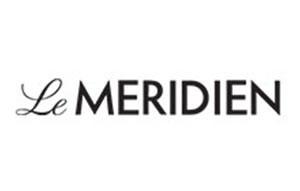 Partnerhotel Eisbeinessen Le Meridien