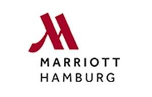 Partnerhotel Eisbeinessen Marriott