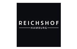Partnerhotel Eisbeinessen Reichshof