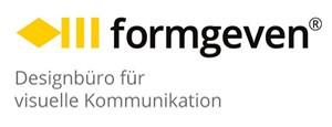 Eisbeinessen Hamburg Partner Firma formgeven