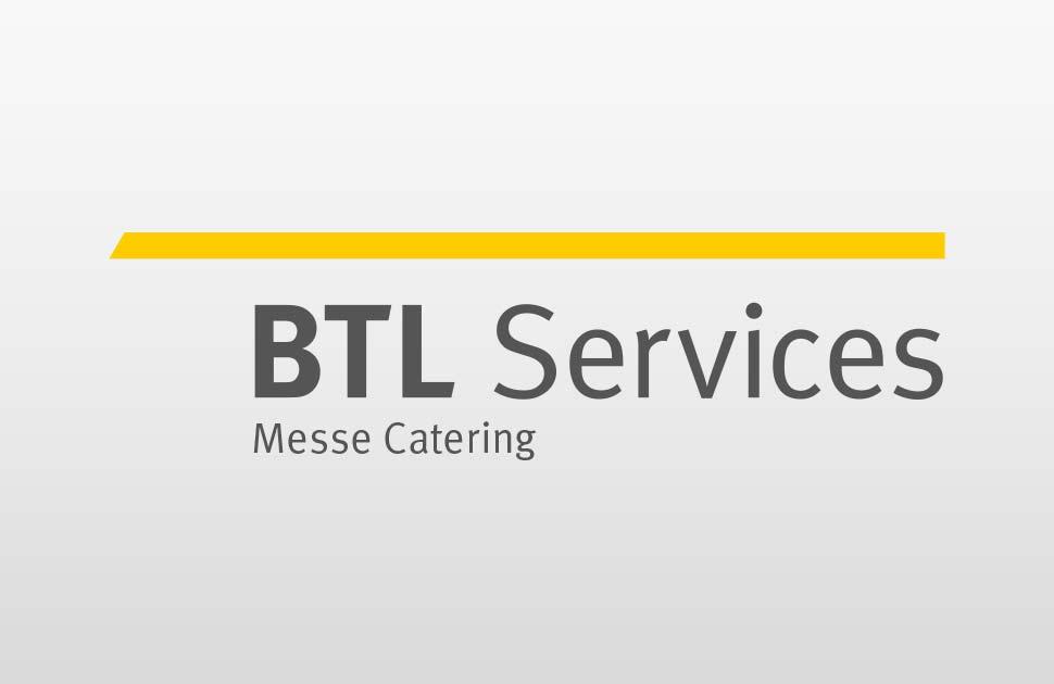 Eisbeinessen Hamburg 2016 Sponsor BTL Catering