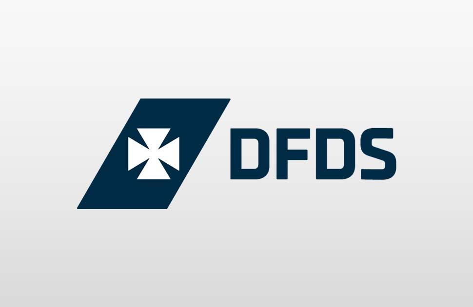 Eisbeinessen Hamburg 2016 Sponsor DFDS