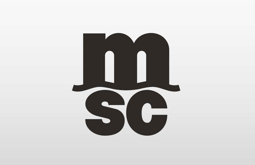 Eisbeinessen Hamburg 2016 Sponsor MSC