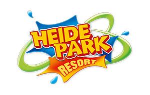 Heide Partk Resort Eisbeinessen Partner