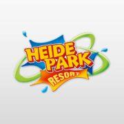 VHSS Eisbeinessen Heidepark Resort
