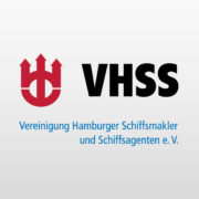 vhss-eisbeinessen-website-news-vhss-eisbeinessen-2017-danke